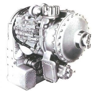 CRT5000