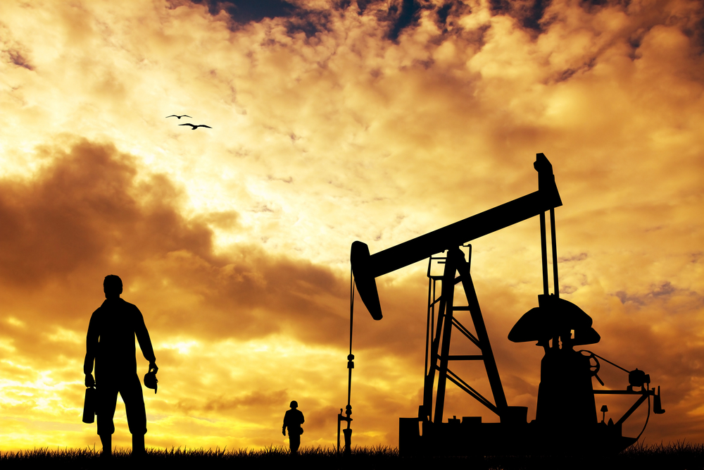 3 Traits of a Successful Oil Drilling Company