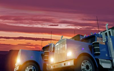 3 Questions to Ask When Considering Copeland Rebuilt Transmissions for Your Haul Trucks
