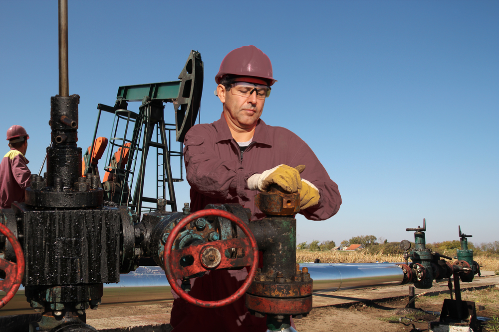 Avoid Downtime by Keeping Your Oilfield Equipment Maintained