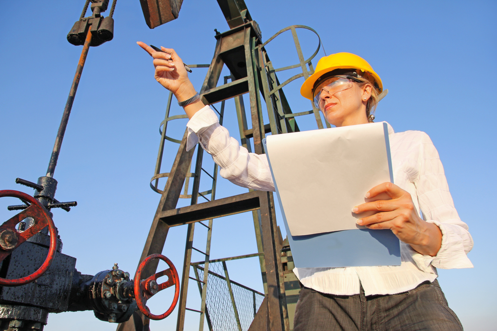 Workplace Safety Tips from the Oilfield