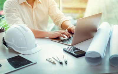 Scheduling Your Construction Project for Best Results