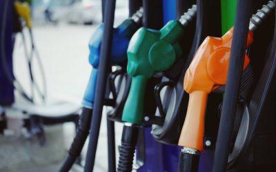 Allison Transmissions Deliver Better Fuel Economy