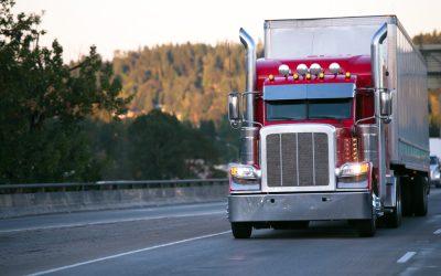 Maximize Profit as a Truck Driver